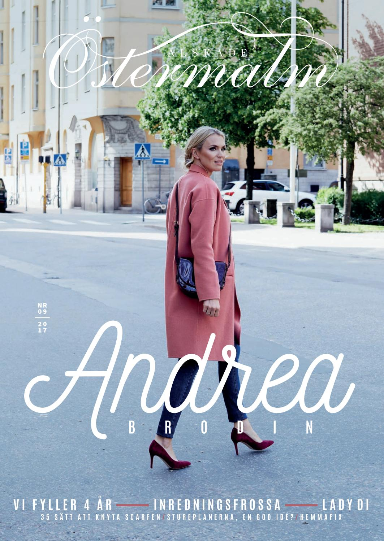 Dejting Helsingborg | Hitta krleken bland singelfrldrar