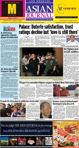 101117 los angeles midweek edition by asian journal publications page 1 fandeluxe Choice Image