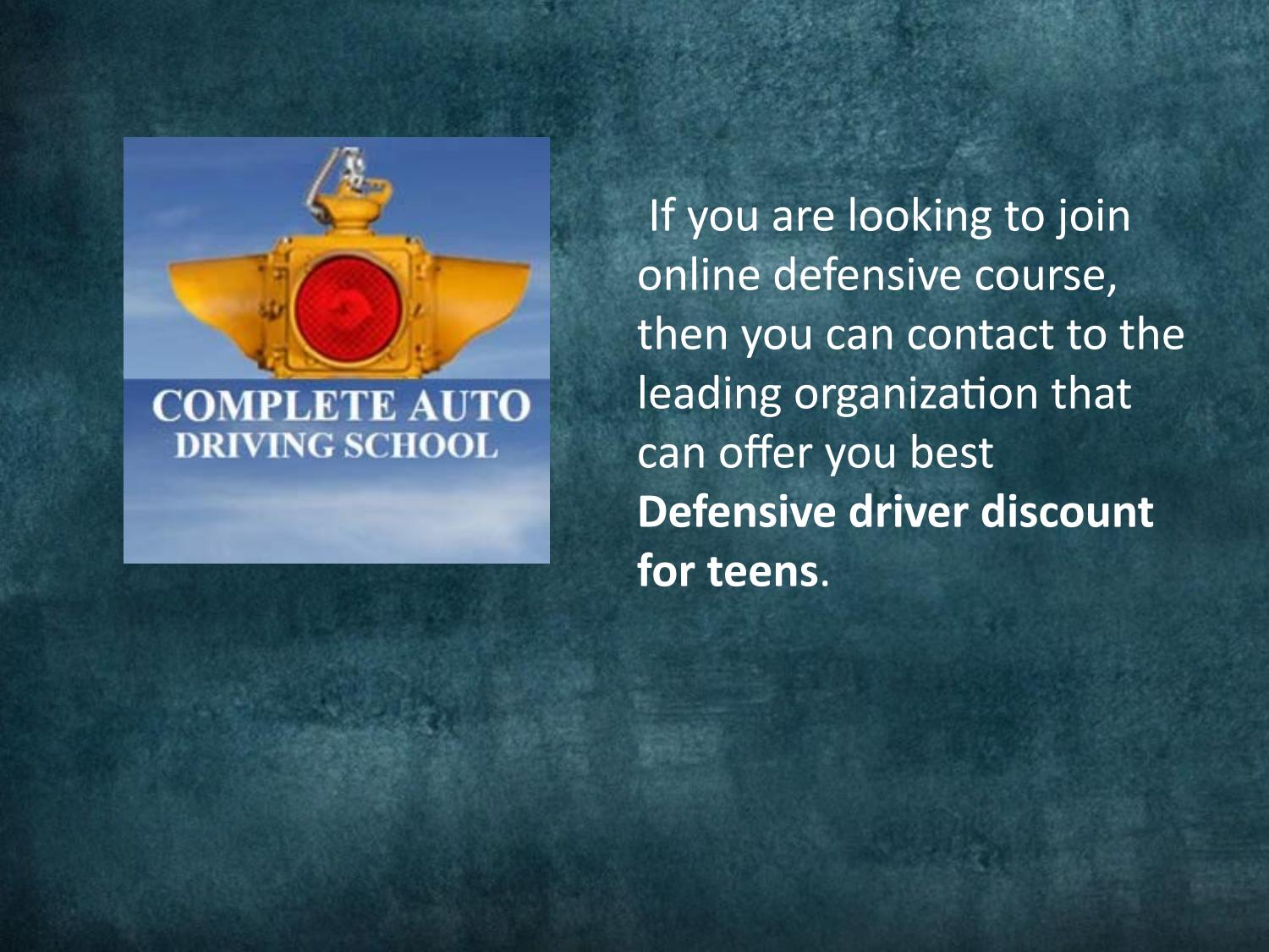 30 hour online drivers ed