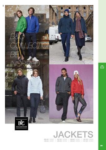 Free Country Womens Plus Size Long Soft Shell Sidetab Twill Melange Print