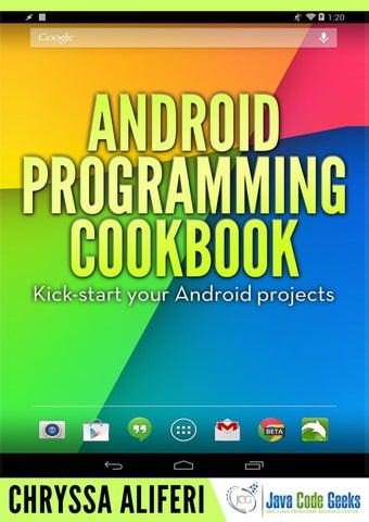Api Spec 5dp Ebook Download