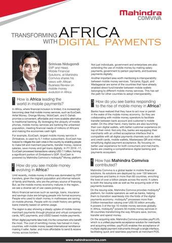 247 cashline payday loans image 1
