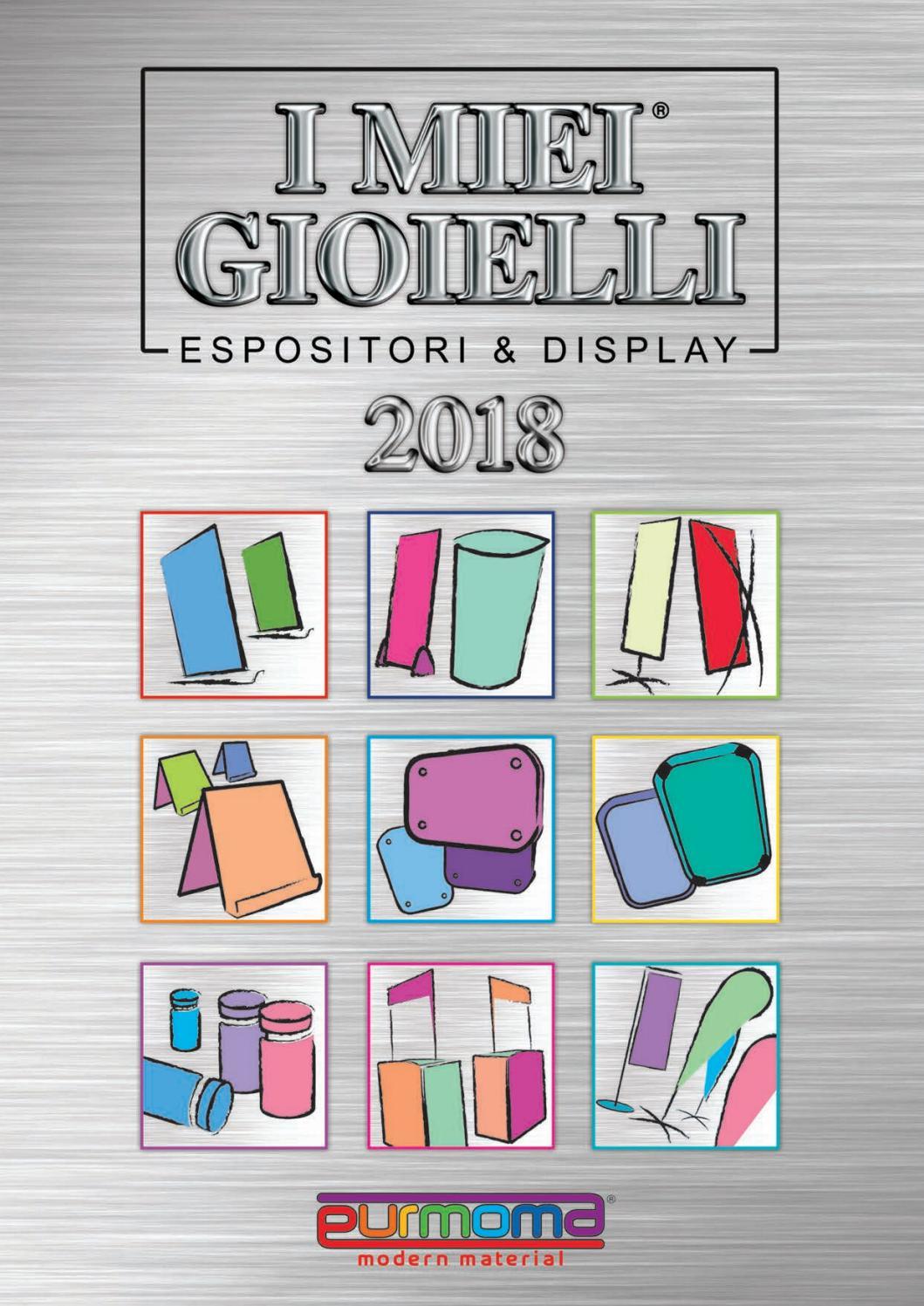Lavagna Led Luminosa Colori Vari Per Pubblicita Interni Esterni/Compresi Pennarelli