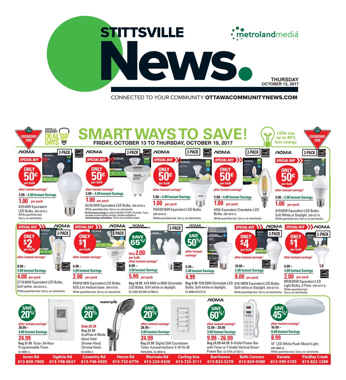 stittsville101217 by metroland east stittsville news issuu