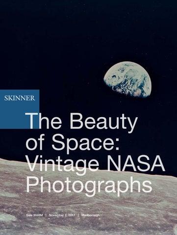Astronaut Edward H White II Gemini-Titan 4 spacewalk Gemini Program 8X12 PHOTO
