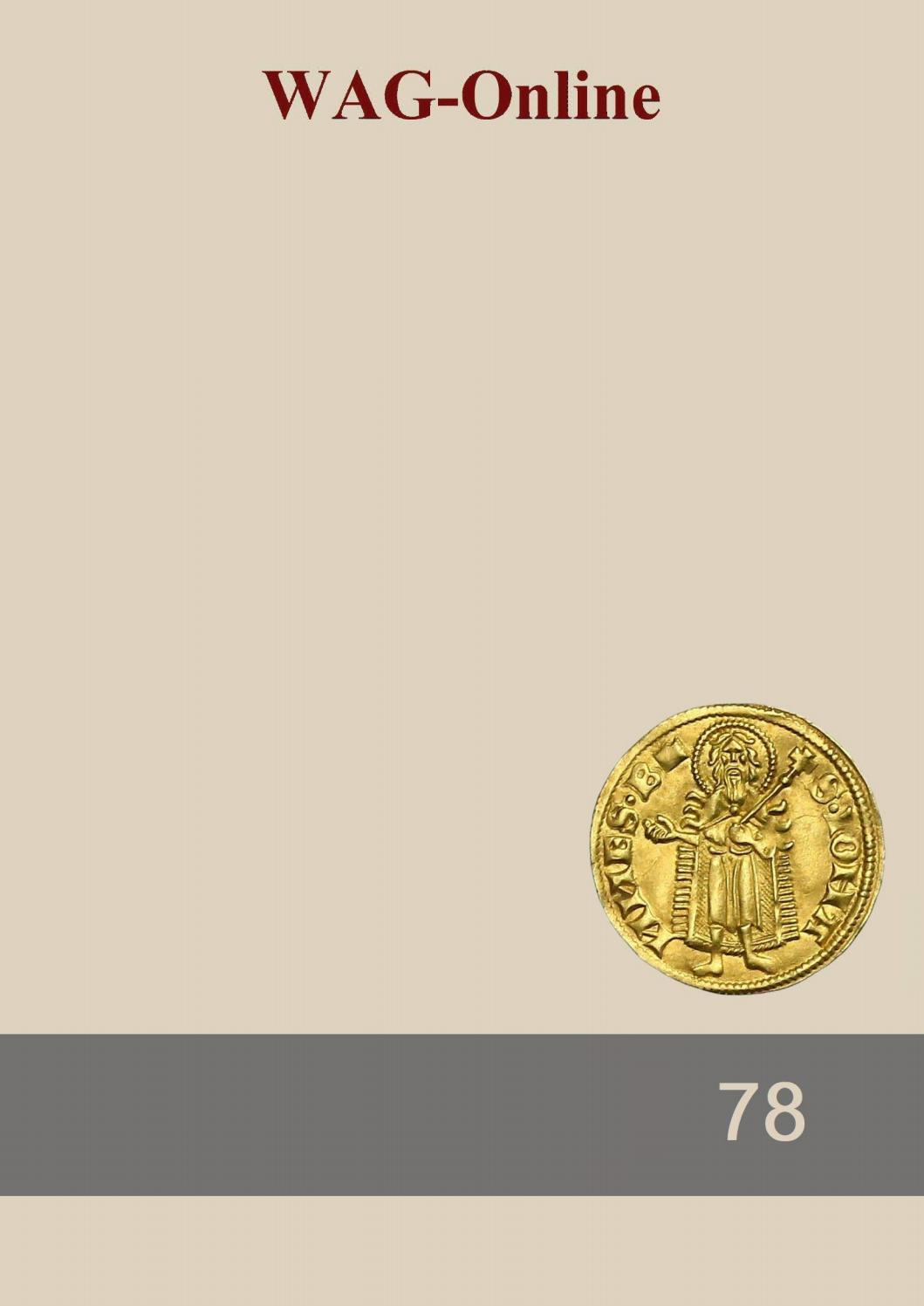 Münzen 20 Kreuzer 1787 Bamberg Würzburg Bistum Franz Ludwig Von Erthal Eine Feine Marck Byzantinische Münzen