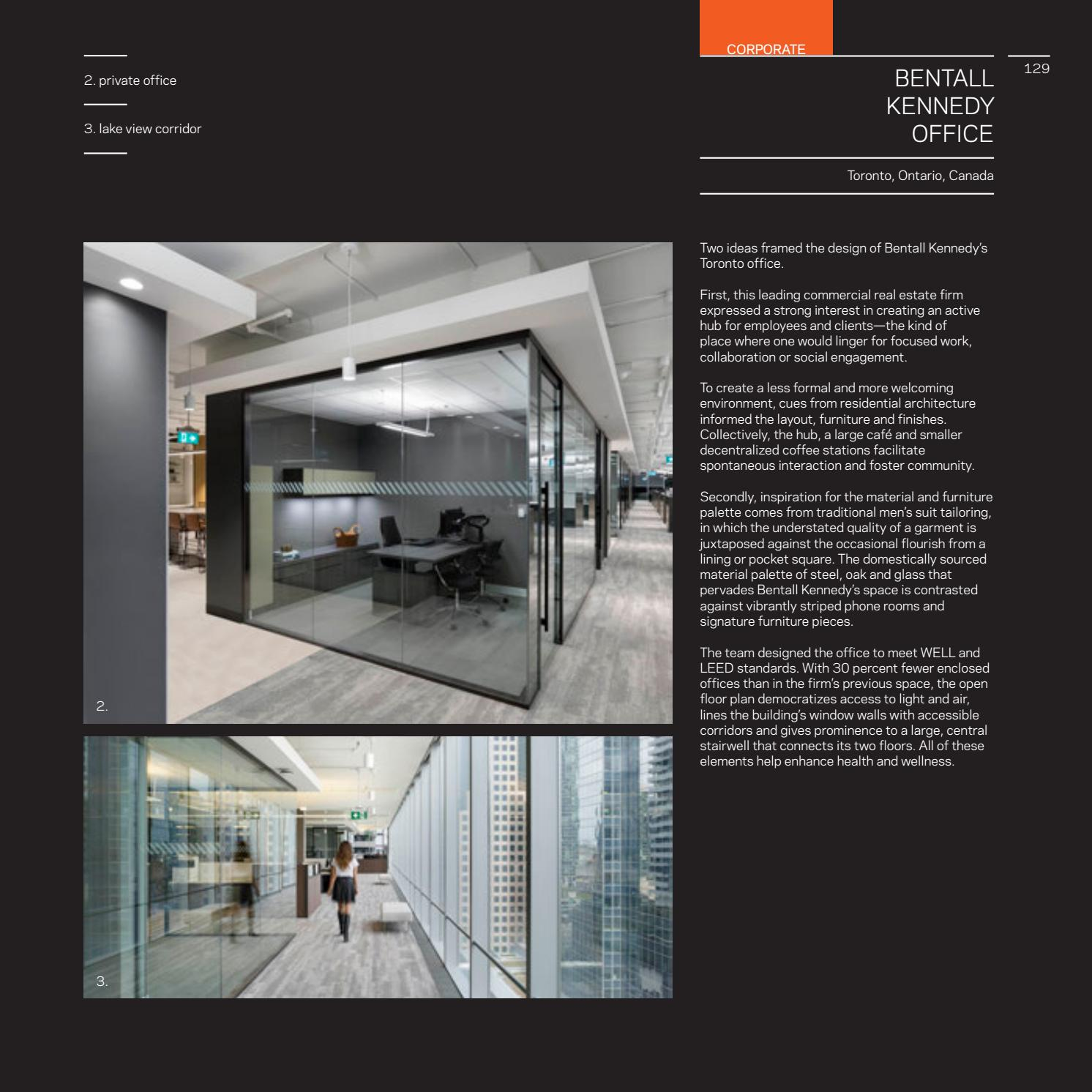 2017 hok design annual by about hok issuu