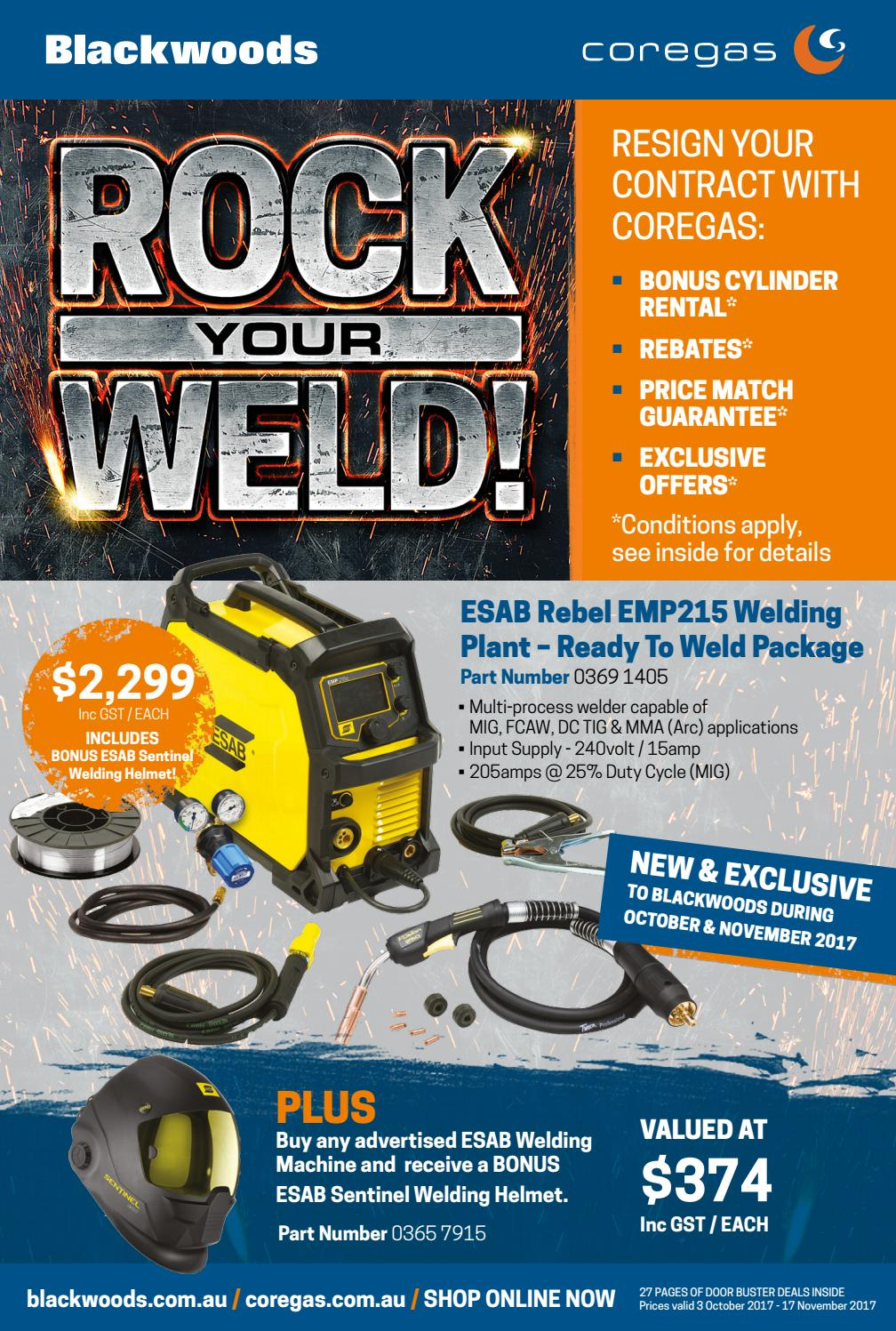 ac i lincoln welder products performance jegs arc mig mma rebates