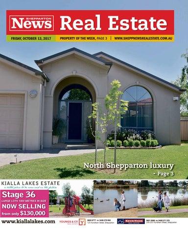 shepparton news real estate guide by mcpherson media group issuu rh issuu com