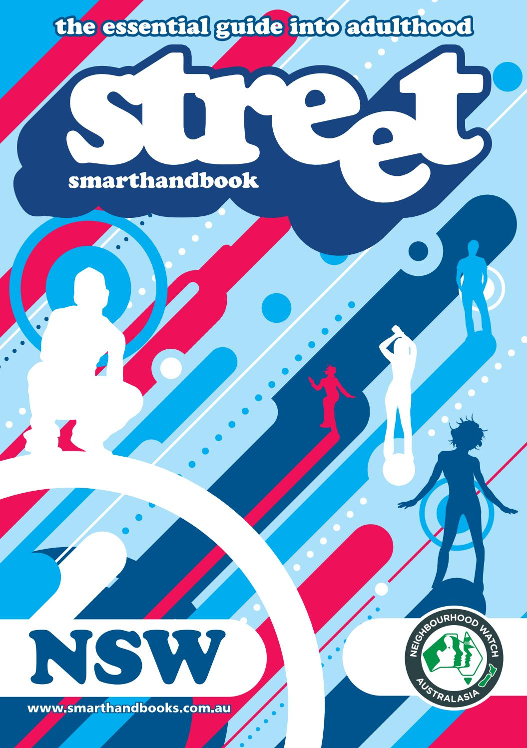 Nsw streetsmart by countrywide austral issuu aiddatafo Image collections