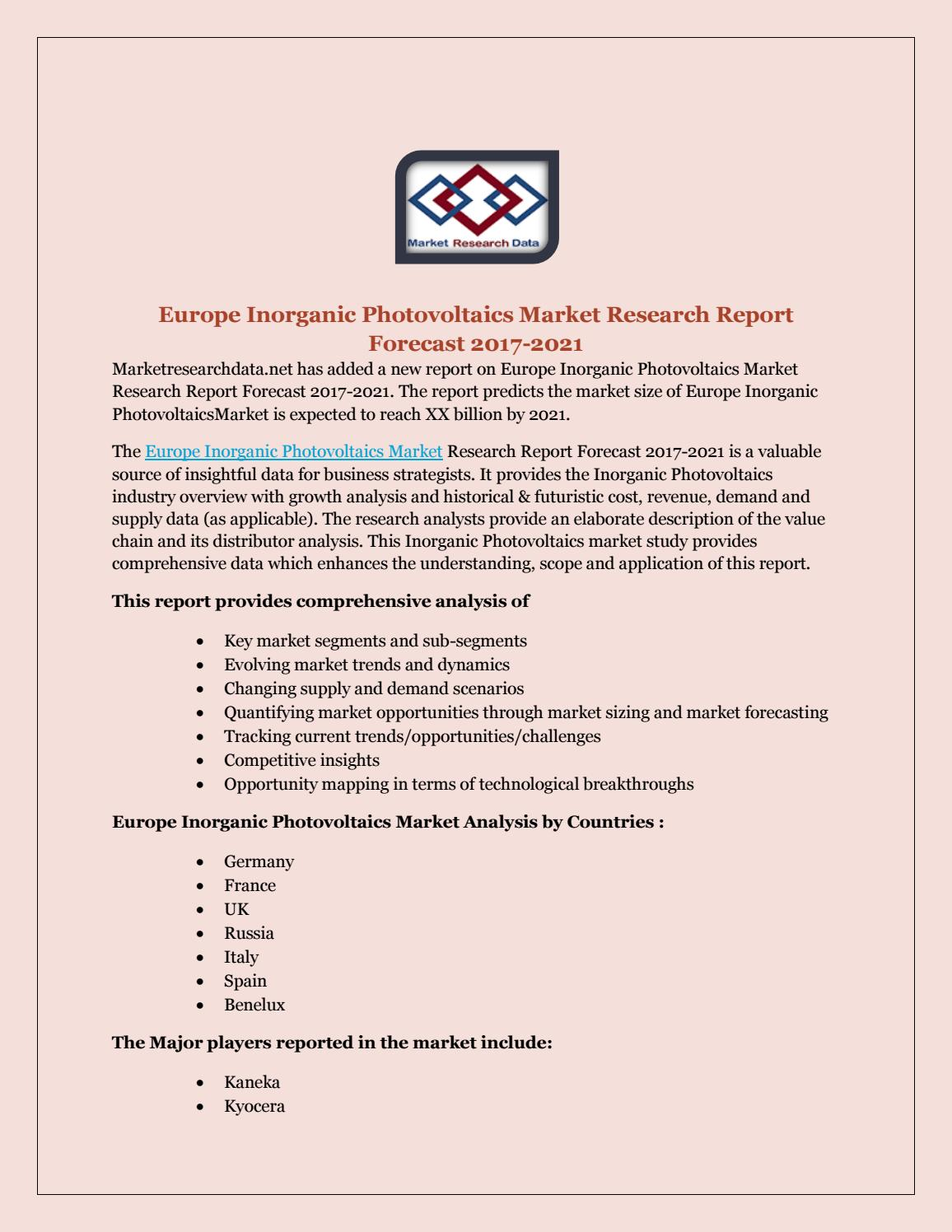 exploratory research assignment essay Exploratory research is flexible and can address research questions of all types (what, why, how) provides an opportunity to define new terms and clarify existing concepts exploratory research is often used to generate formal hypotheses and develop more precise research problems.