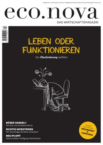 Friseurstühle Ehrgeizig Holz Salon Stuhl Friseur Gewidmet Haar Stuhl High-end Friseursalon Stuhl Holz Hot Färben Stuhl Elegante Form