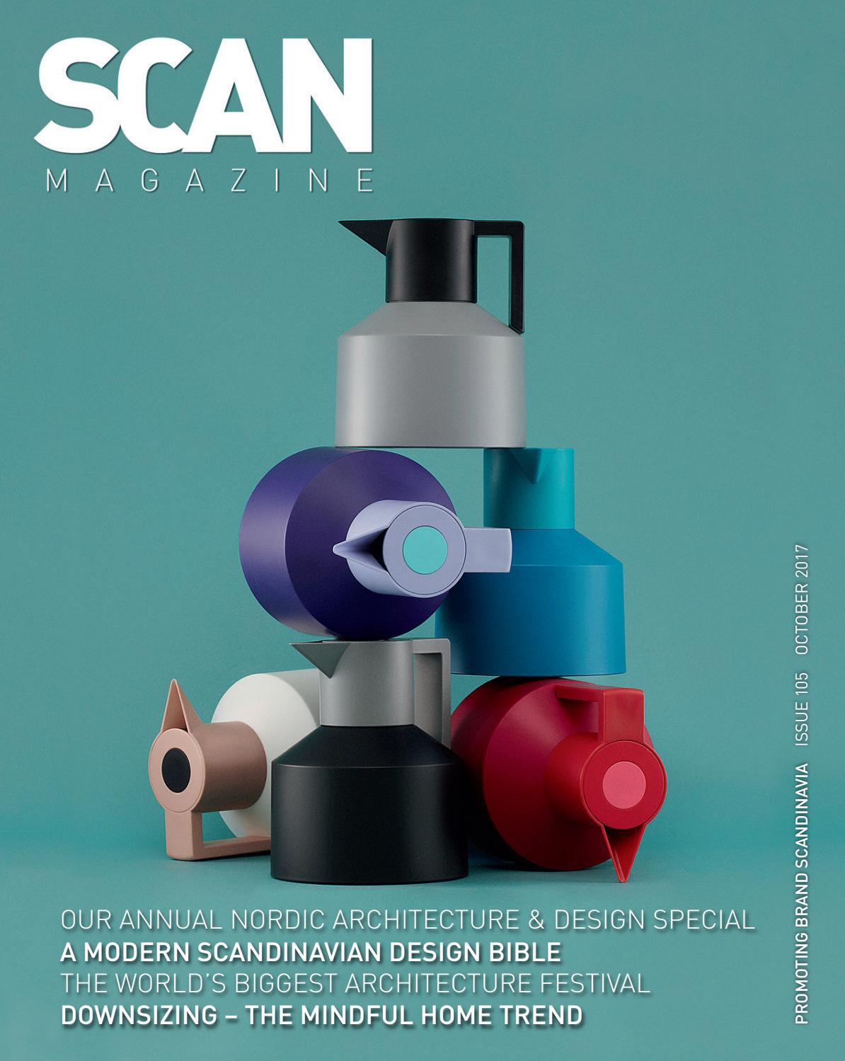 de7ae23534a78 Scan Magazine