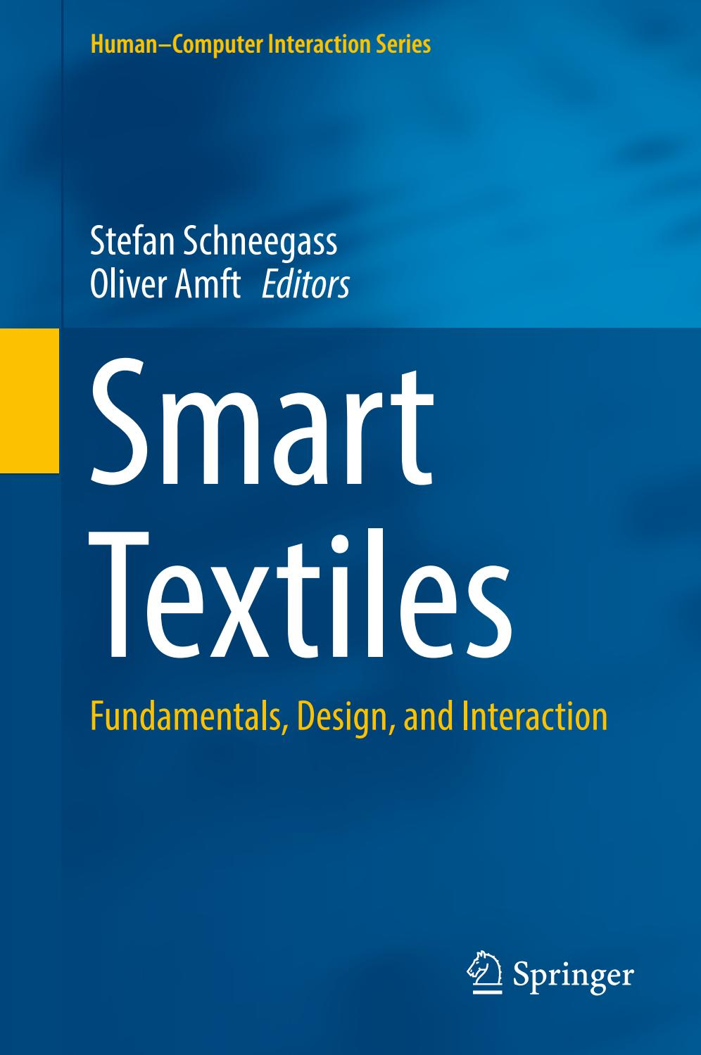 Smart Textiles By Di Sang Issuu 1994 Psd To 1996 Cab Wiring Harness Swap