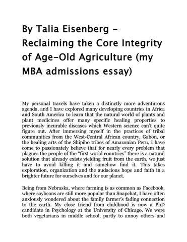 Apa citation online journal article no author