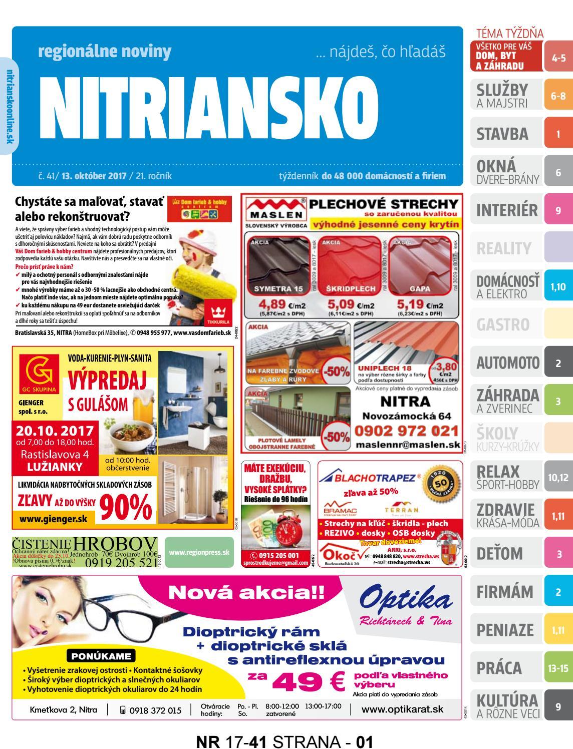 Eritrey Online Zoznamka