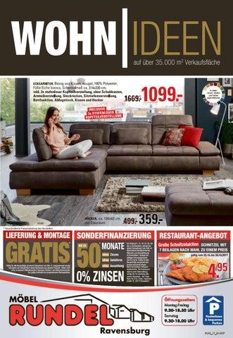 mbel ehrmann frankenthal great ehrmann gilb ihr in landau frankenthal with mbel ehrmann. Black Bedroom Furniture Sets. Home Design Ideas