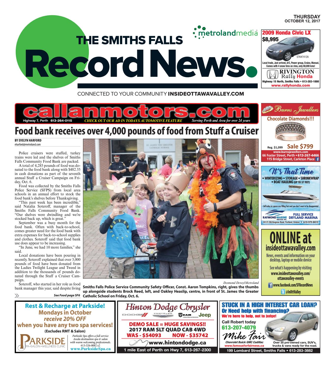 Smithsfalls101217 by metroland east smiths falls record news issuu fandeluxe Images