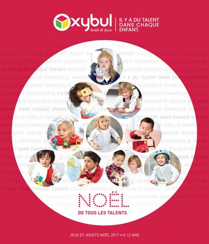 9087e698bb91 Catalogue oxybul by Yvernault - issuu