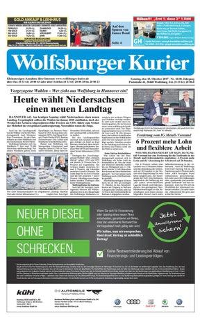 Fahrgebisse & -kandaren Reit- & Fahrsport STUBBEN BSP GOLDEN WINGS 2 ANRUFE