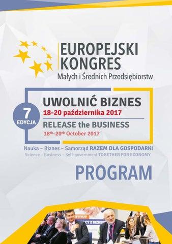 8 najpopularniejszych biznesow na instagramie wbiznes skuteczny marketing Program Vii Ekmsp By Regionalna Izba Gospodarcza W Katowicach Issuu