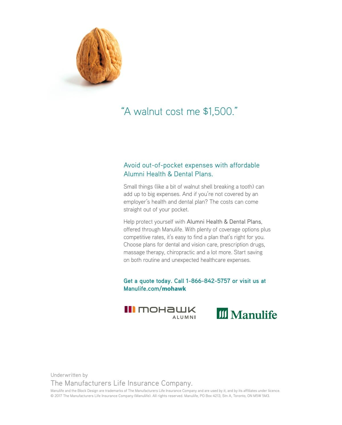 Image Result For Life Insurance Quotes Canada Manulife