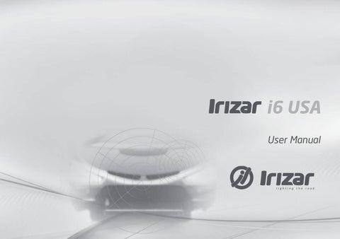 Strange Irizar I6 User Manual By Ina Bus Sales Issuu Wiring Digital Resources Zidurslowmaporg