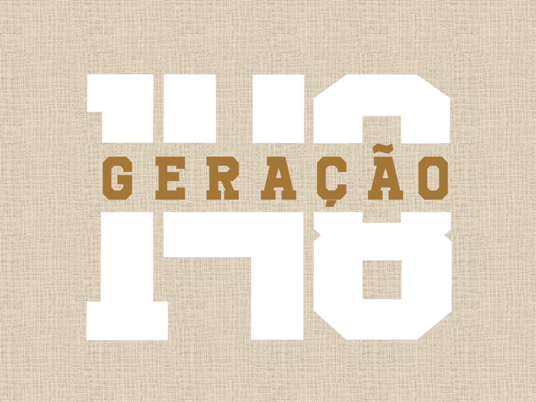 6c2bd299c Geração 148 Coleção 2018 by Mariana Teixeira - issuu