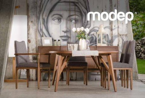 Catalogo artex modep 2015 by ali issuu for Ali muebles ferrol catalogo