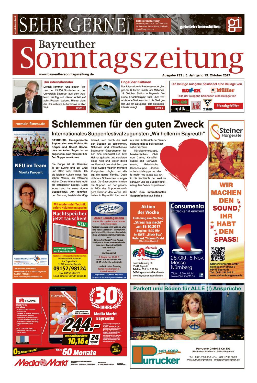 Groß Einzelhandelsverkauf Job Ziel Wieder Ideen - Beispiel Business ...