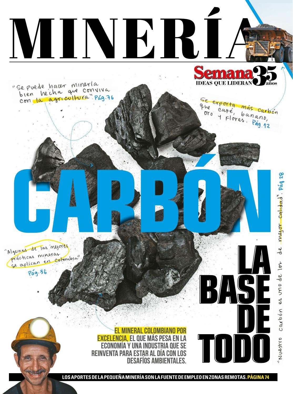 0e466ea42992 Especial Carbon by DIANA VELASQUEZ - issuu