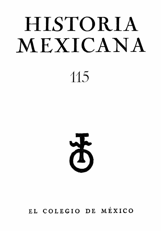 Mexicana Número 3 115 Volumen Historia 29 cRqjS4A35L