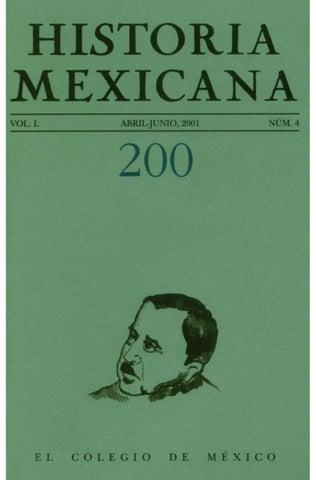 Mitos y falacias de la historia de España (LIBROS ELECTRONICOS COL) (Spanish Edition)