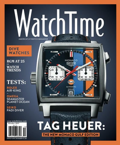 747523267 International Watch Middle East by WATCHOOGLE - issuu