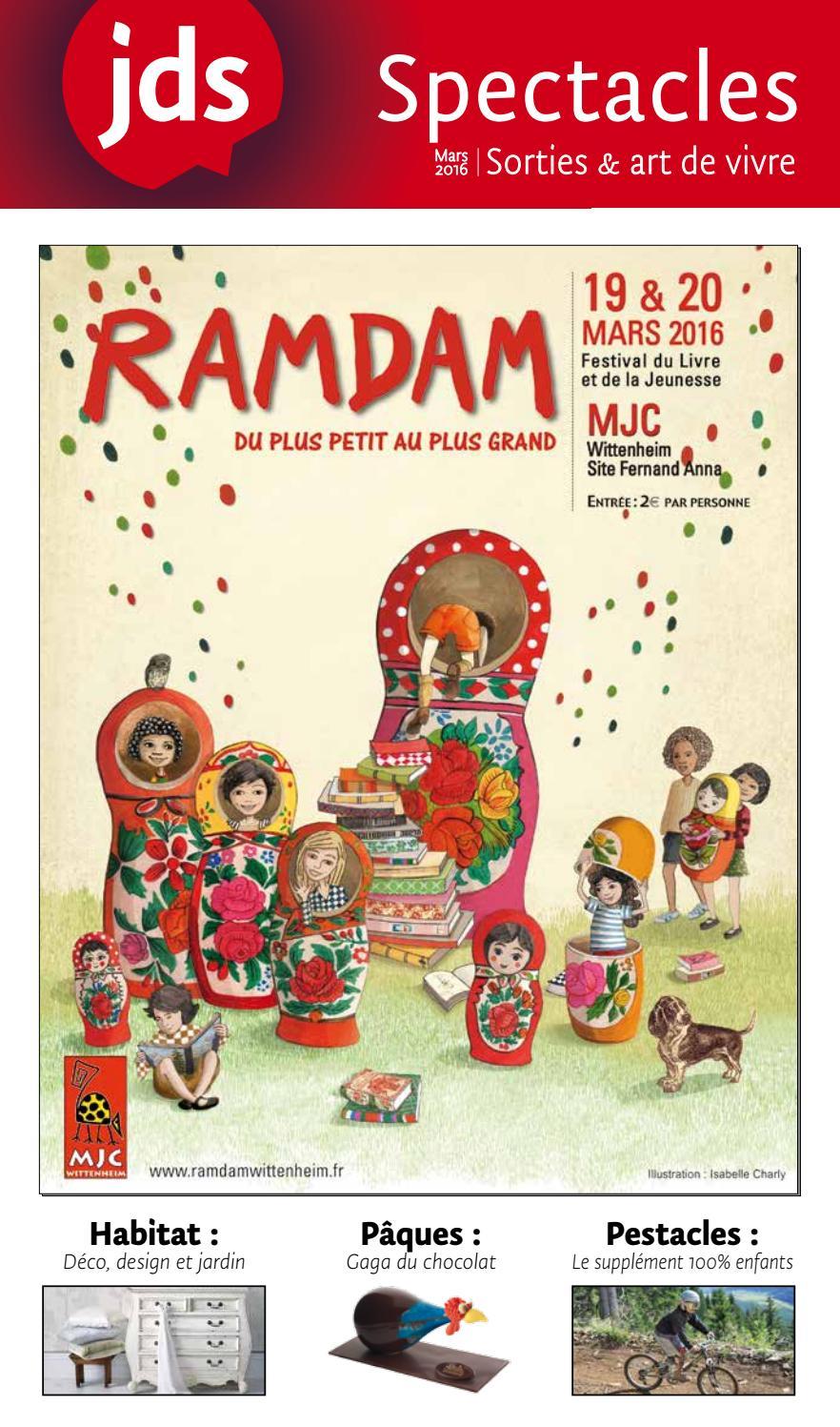 Baby Zoo Cartoons VII pour enfant Chambre Poign/ée de porte en c/éramique Placard Tiroir Poign/ée de traction par G D/écor