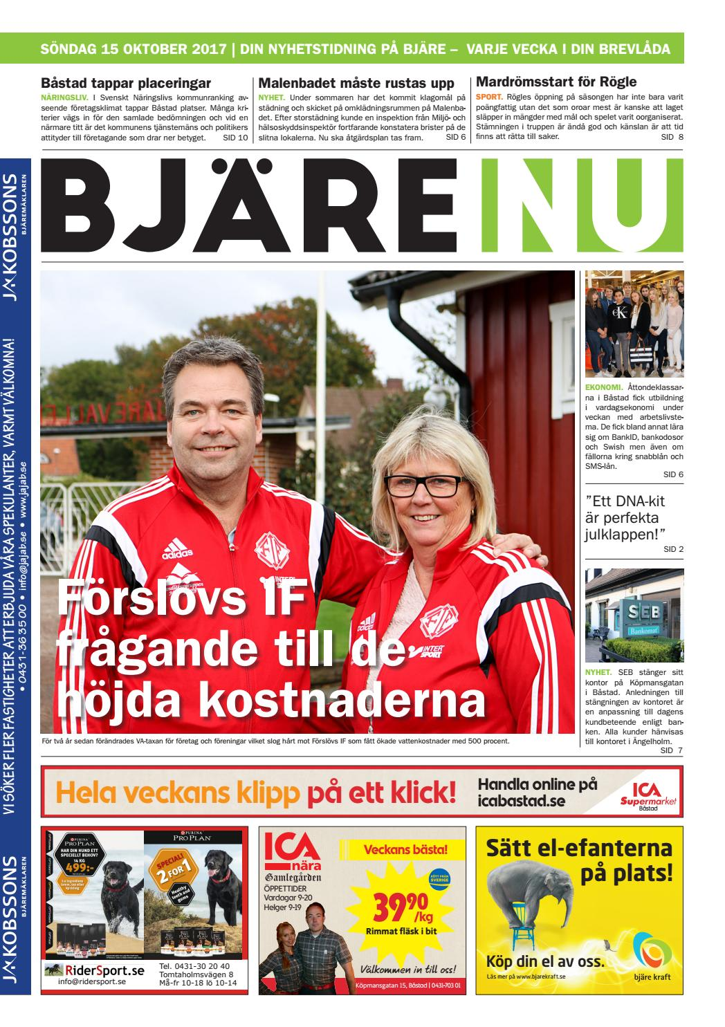 Per Jansson, 64 r i Frslv p Stationsvgen 49 - adress
