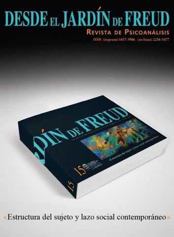 Freud Opere Complete Pdf