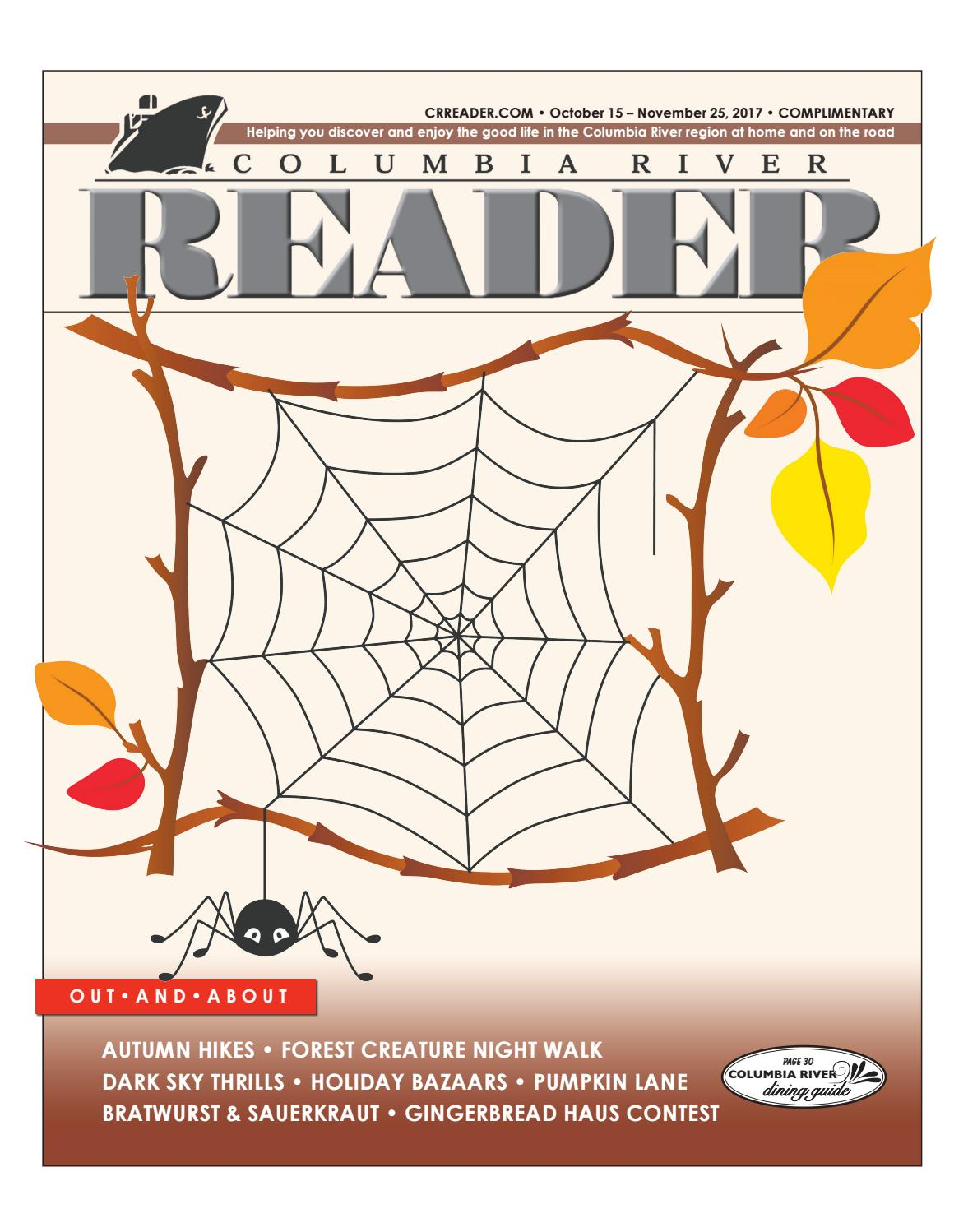 CRR Oct 2017 by Susan Piper - issuu