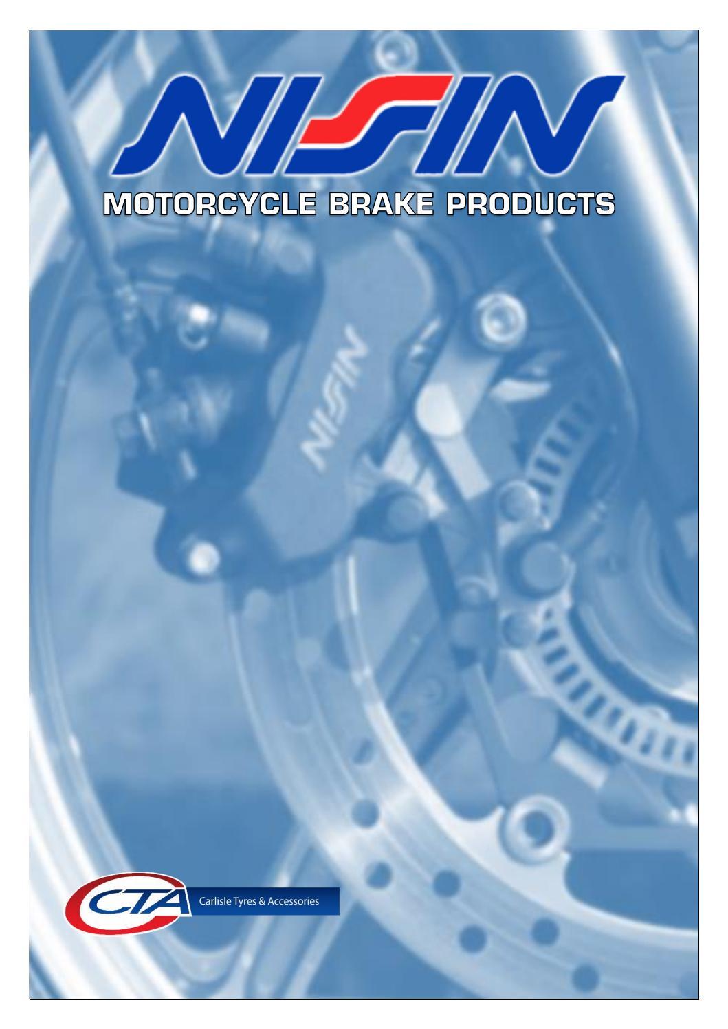 Brake Lever KR BRAKE LEVER KTM SC 620 lc4 Super Competition 94-01 NEW..