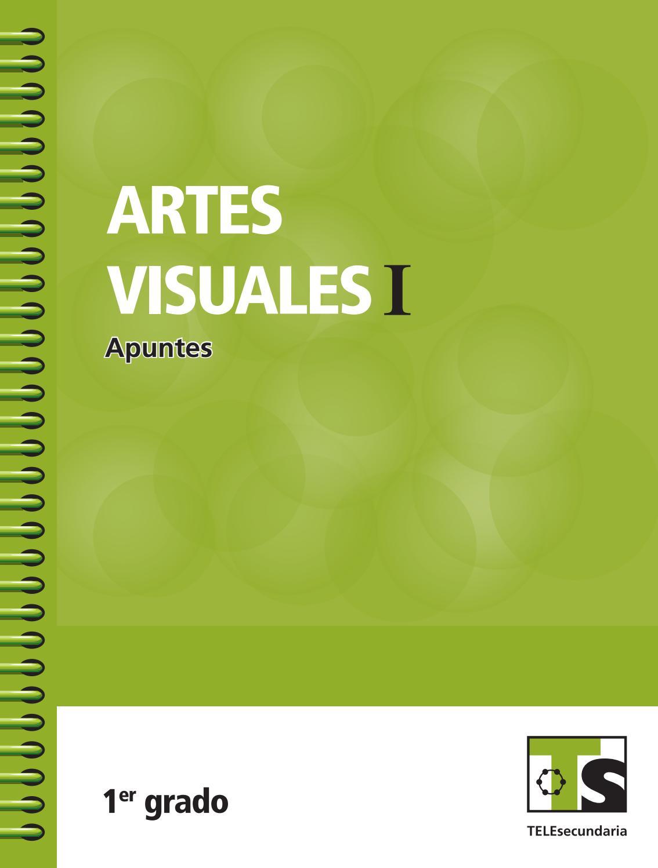 libros de dibujo realista pdf