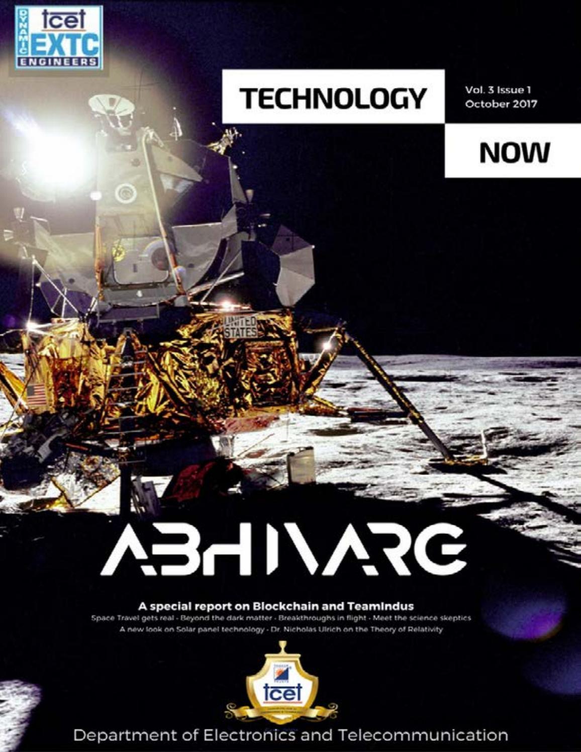 Abhivarg 3 0pdf By Ajay Yadav Issuu 555 Timer In Monostable Mode Circuit Diagram Electronicshuborg