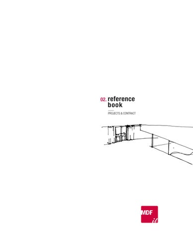 bro_MDF-Italia_ReferenceBook_2018-INTERSTUDIO.pdf