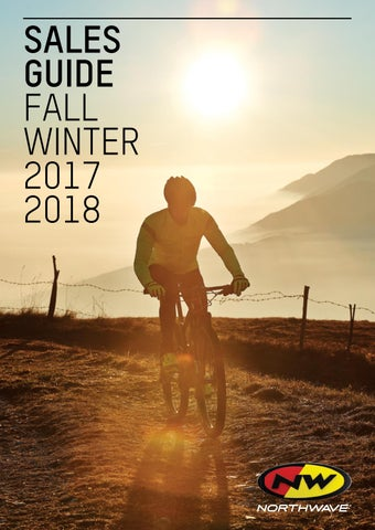 e3a931dc5 Catalogue Textile Specialized hiver 2017  2018 by Specialized France ...