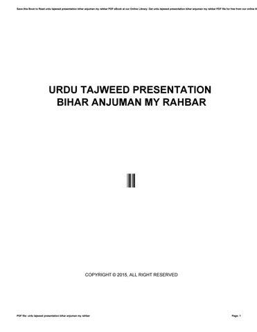 FREE PDF EBOOK URDU FONTS EPUB - Top Pdf