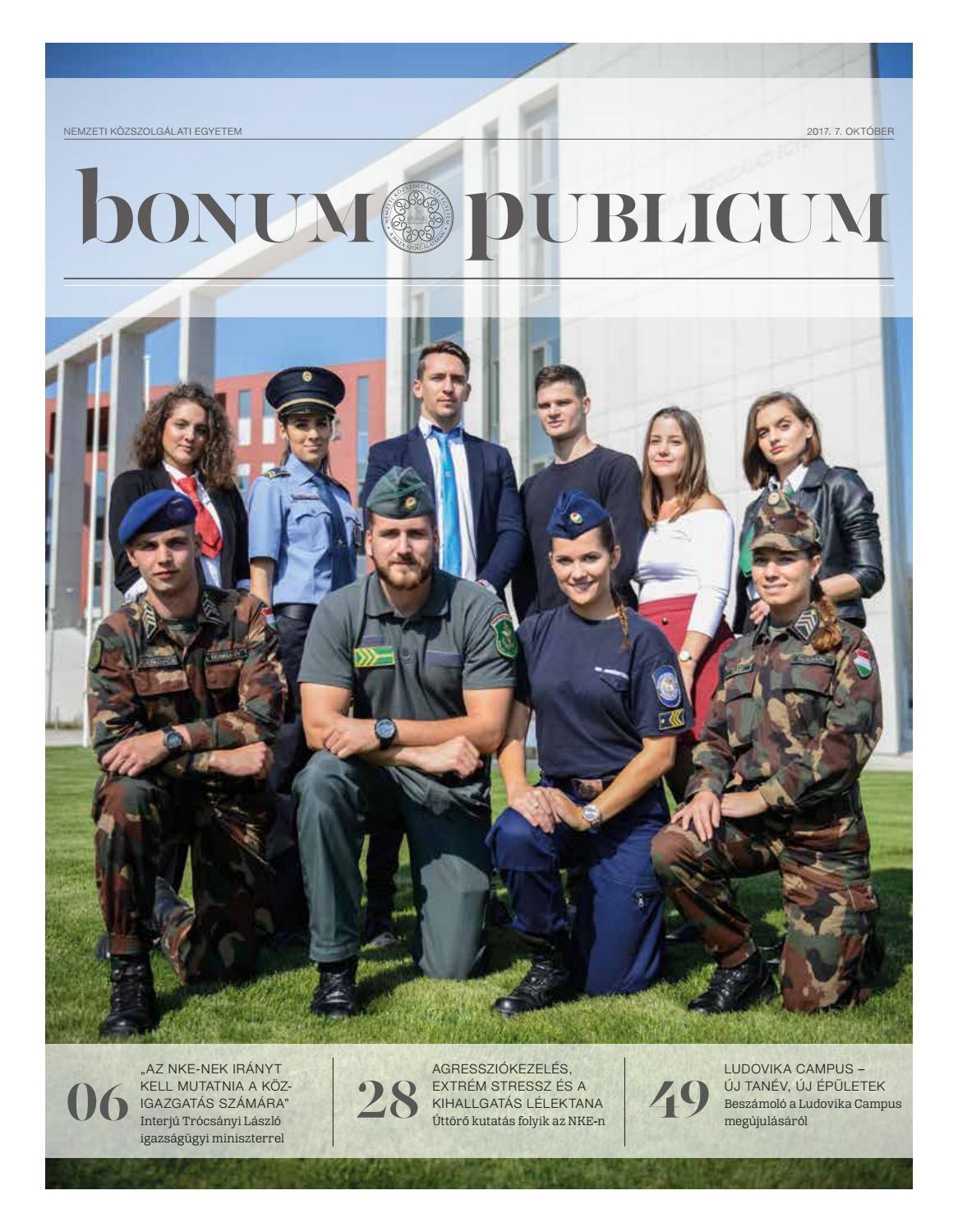 Bonum publicum 2017 oktober by Bonum Publicum - issuu 6f3e2fdad0