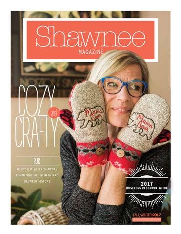 d7331069b1f Shawnee Magazine