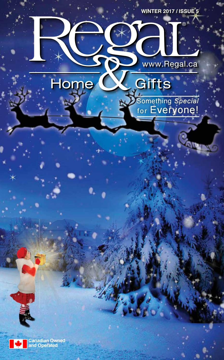 Sieve English Illustration Pattern Winter Earmuffs Ear Warmers Faux Fur Foldable Plush Outdoor Gift