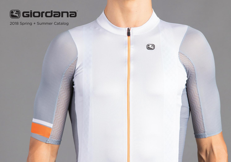 Giordana 2018 Spring+Summer Catalog by Giordana Cycling - issuu d4dbe1a47