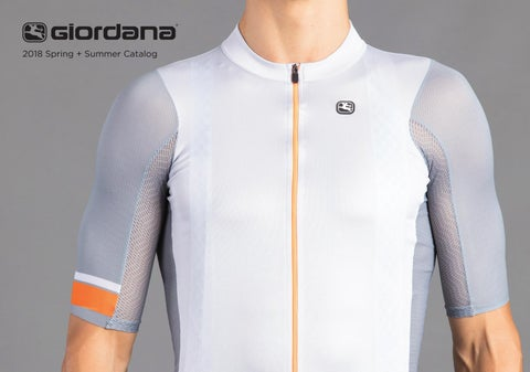 e66865b7f Giordana 2018 Spring+Summer Catalog by Giordana Cycling - issuu
