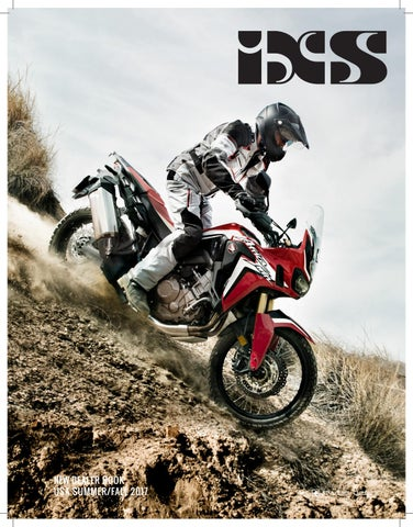 iXS oblečení helmy. MOTOSHOP a MOTO SERVIS Blansko 98a275aa59